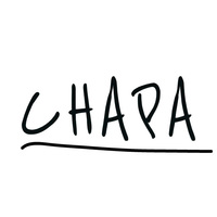 chapaのアイコン