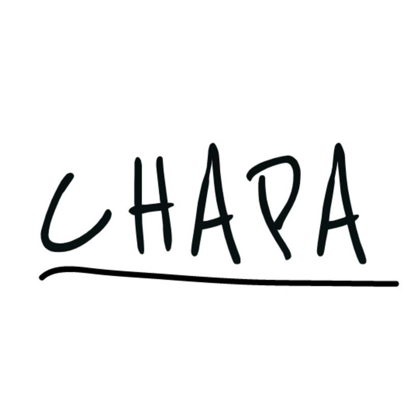 アイコン: chapa