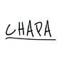 chapaのアイコン画像
