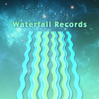 WATERFALL RECORDSのアイコン画像