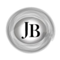 ジンボカズヤのアイコン画像