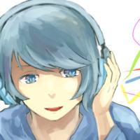 tatsumiのアイコン