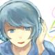 tatsumiのアイコン画像