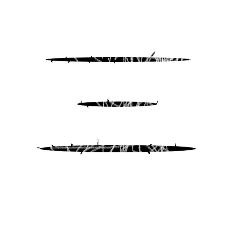 アイコン: 三スジの友