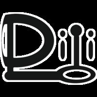 digi虫のアイコン