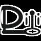 アイコン: digi虫