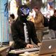 musicoluneのアイコン画像