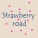 Strawberry roadのアイコン画像