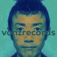 vonzrecordsのアイコン画像