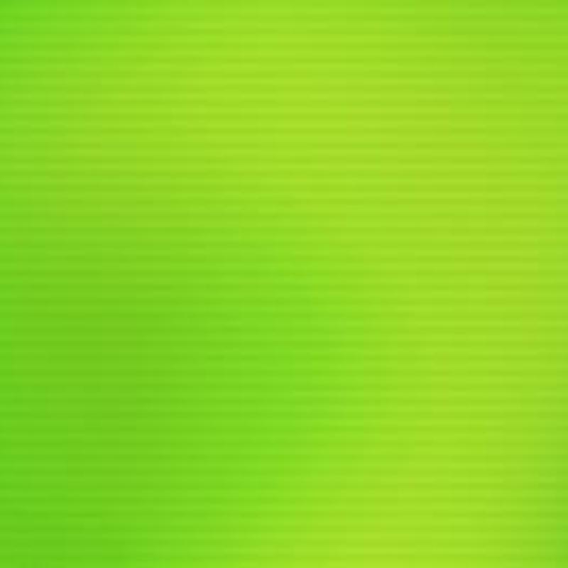 アイコン: Green Light