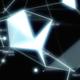 DIGMのアイコン画像