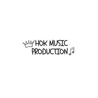 HOK MUSIC PRODUCTIONのアイコン