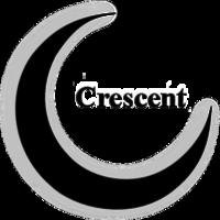 岩上Crescentのアイコン