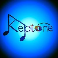 Keptoneのアイコン