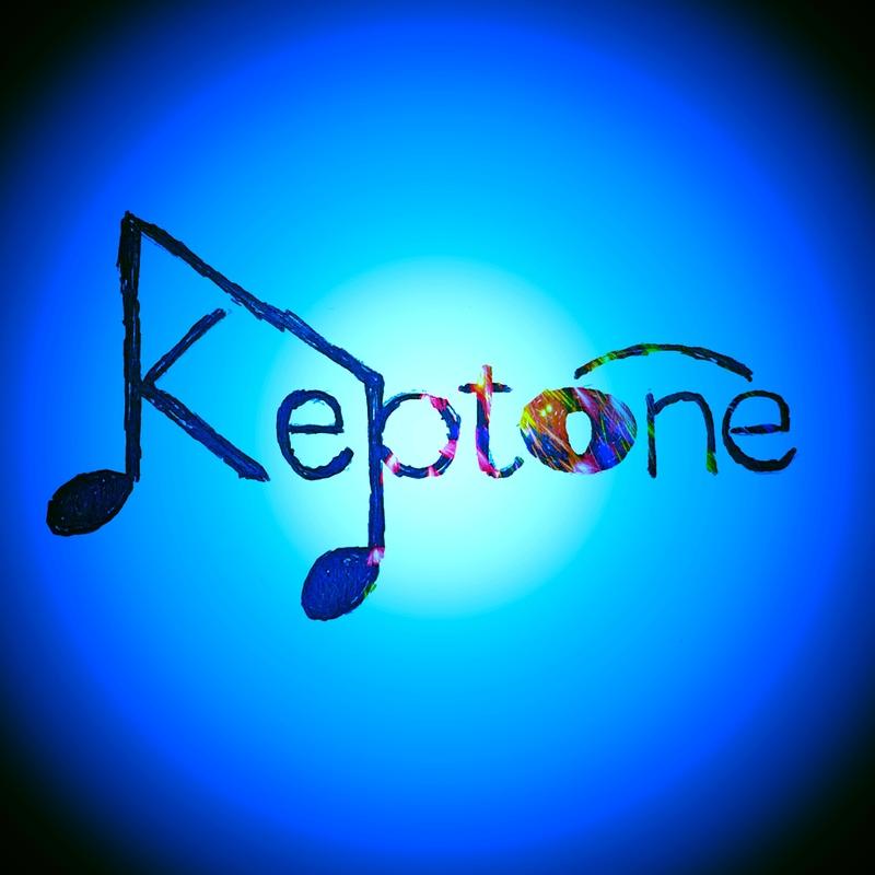 アイコン: Keptone