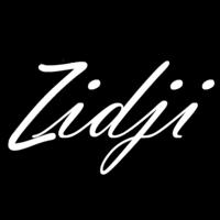 Zidjiのアイコン