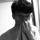 Yosuke Aritaのアイコン画像