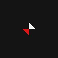 NINETEEN95 STUDIO - Taito Otaniのアイコン画像