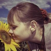 Rachel Kellyのアイコン画像