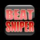 BeatSniperのアイコン画像