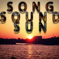 song sound sunのアイコン