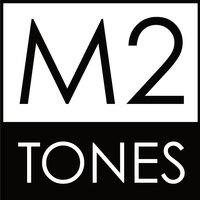 M2TONESのアイコン