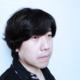 Go Maedaのアイコン画像