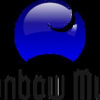 Moonbow Musicのアイコン