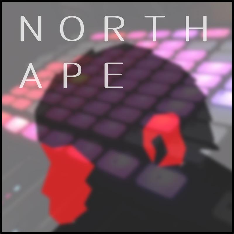 アイコン: NORTH APE