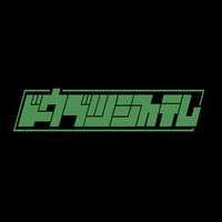 Doubutsu Systemのアイコン画像