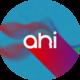 aki_Hのアイコン画像