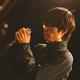 久保翔太郎のアイコン画像