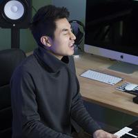 Ruyi Caiのアイコン画像