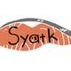Syatkのアイコン画像