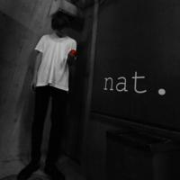 nat.のアイコン