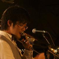 Amane Takaiのアイコン画像