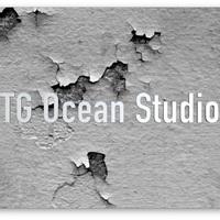 TG Ocean Studioのアイコン