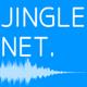 JINGLENET.のアイコン画像