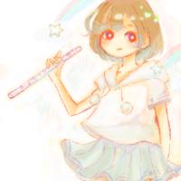 mayu!のアイコン