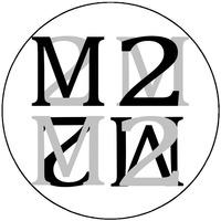 MMスタジオのアイコン