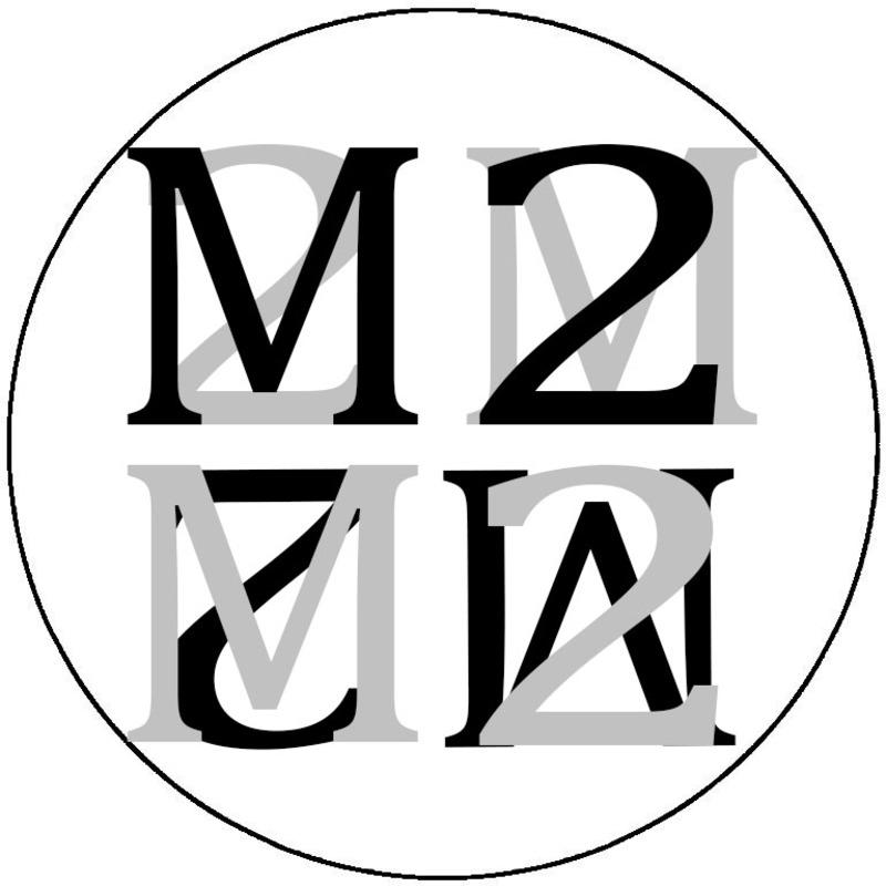 アイコン: MMスタジオ