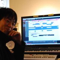 sasaki soundのアイコン