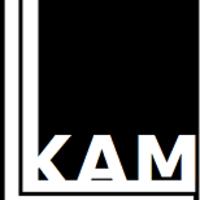 KAMLのアイコン画像