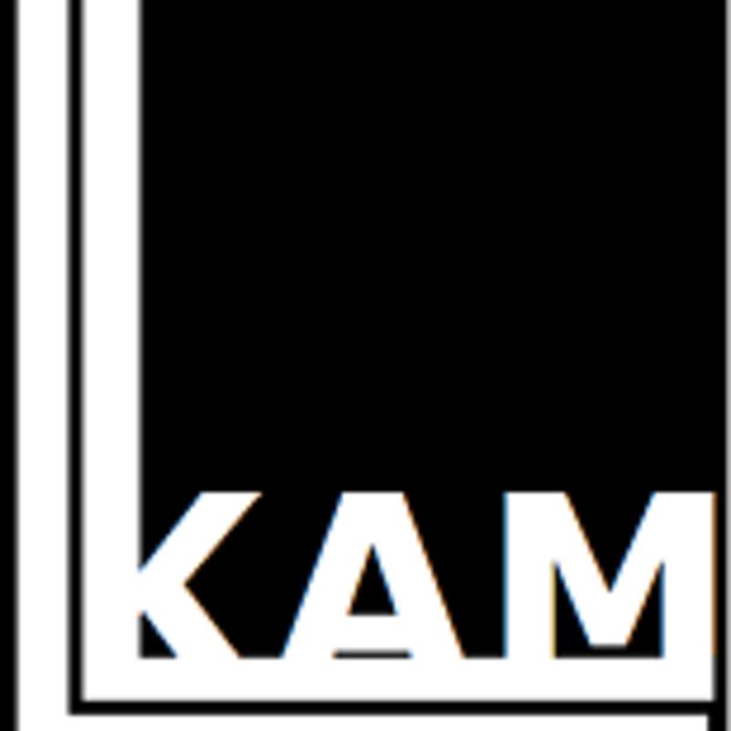 アイコン: KAML