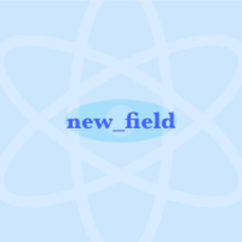 アイコン: new_field