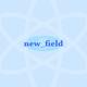 new_fieldのアイコン画像