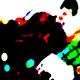 山田章人のアイコン画像