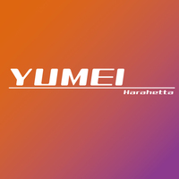 YUMEI(ユメイ)のアイコン