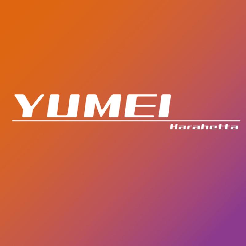 アイコン: YUMEI(ユメイ)