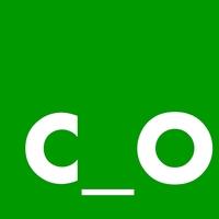 C_O (しーおー)のアイコン画像